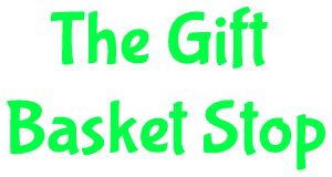The Gift Basket Stop